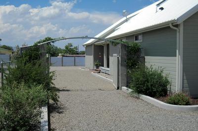 601 RESERVOIR ST, Socorro, NM 87801 - Photo 2