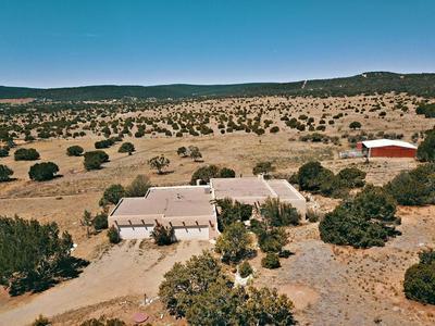 8 FULLERTON RD, Edgewood, NM 87015 - Photo 2
