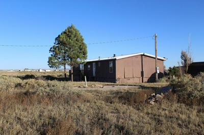 55 SUNSET RD, MORIARTY, NM 87035 - Photo 1
