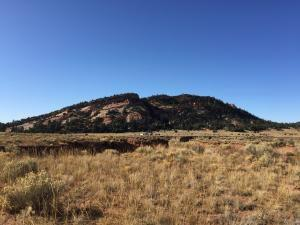 LOT 6 BOX S RANCH ROAD, Ramah, NM 87321 - Photo 1