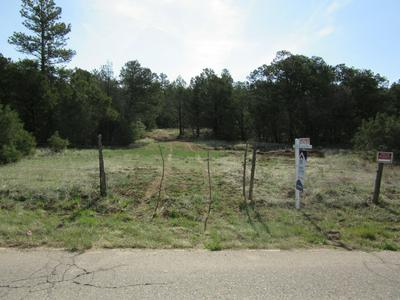 70 ANAYA RD, Tijeras, NM 87059 - Photo 1