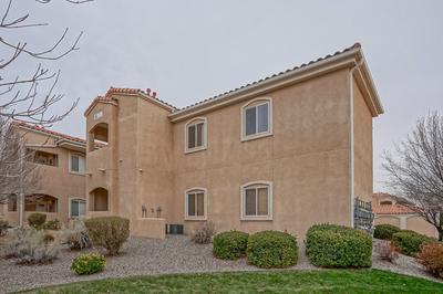 6800 VISTA DEL NORTE RD NE APT 1821, Albuquerque, NM 87113 - Photo 1