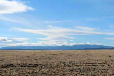41 CROSS RANCH RD, STANLEY, NM 87056 - Photo 1