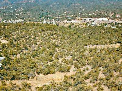 0 SANGRE DE CRISTO, Cedar Crest, NM 87008 - Photo 1
