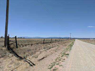 45 ACRE ANTELOPE SPRINGS LOT 104 - 112, Estancia, NM 87016 - Photo 1