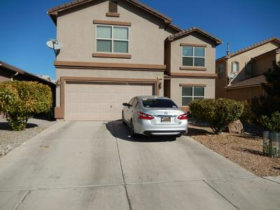 2804 VIOLETA CIR SE, Rio Rancho, NM 87124 - Photo 1