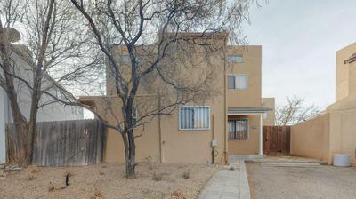 1836 VAIL CT SE, Albuquerque, NM 87106 - Photo 2