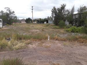 BACA STREET, Quemado, NM 87829 - Photo 1