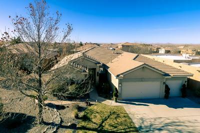 7615 VIA DE CALMA NE, Albuquerque, NM 87113 - Photo 2