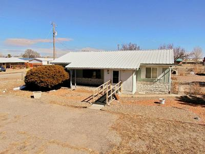500 EUNICE ST, MORIARTY, NM 87035 - Photo 2