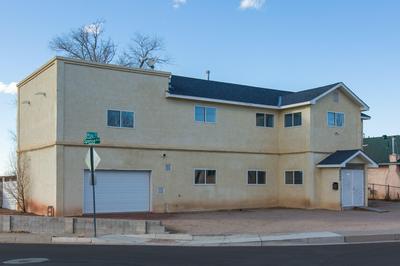 2605 MESA ST SE, Albuquerque, NM 87106 - Photo 1