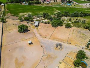 8 TIARA LN, Belen, NM 87002 - Photo 1