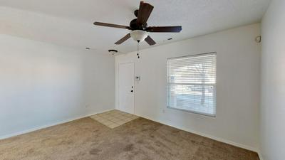 10404 RANGE RD SW, Albuquerque, NM 87121 - Photo 2