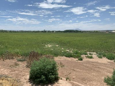CARRILLO ROAD, Veguita, NM 87062 - Photo 2