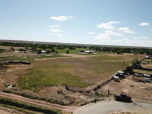 103 VENTURA RD, Belen, NM 87002 - Photo 2