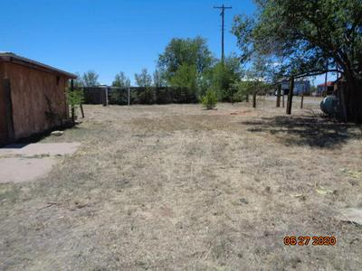 420 E 5TH ST, Vaughn, NM 88353 - Photo 2