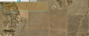 LOT 3 BOX S RANCH ROAD, Ramah, NM 87321 - Photo 2