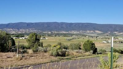 18 SOUTHERN ALL AROUND RD, Cuba, NM 87013 - Photo 2