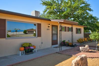 3806 ANN CIR SE, Rio Rancho, NM 87124 - Photo 2