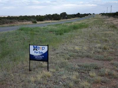 1229 STATE ROAD 344 # B, Stanley, NM 87056 - Photo 2