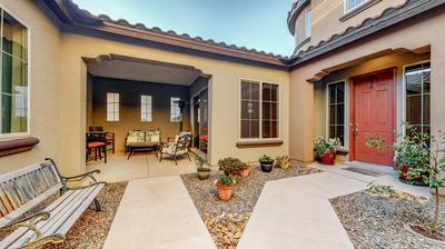 4024 COLINA ROJA NE, Rio Rancho, NM 87124 - Photo 2