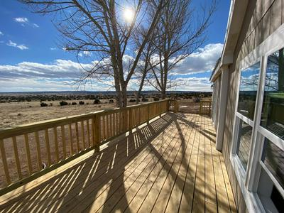 24 DISK DR, Edgewood, NM 87015 - Photo 2