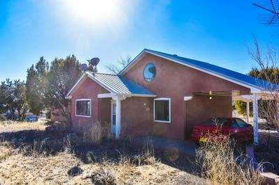 17 LUCY AVE, CUBA, NM 87013 - Photo 2