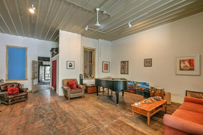 13 1ST ST, Cerrillos, NM 87010 - Photo 2