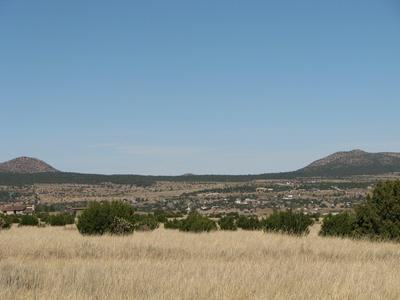 17 TROYA CT, Tijeras, NM 87059 - Photo 2
