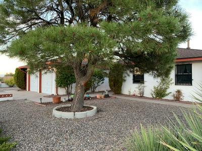 210 UTAH MEADOW RD NE, Rio Rancho, NM 87124 - Photo 1