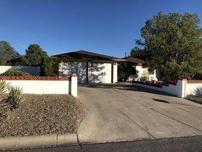 210 UTAH MEADOW RD NE, Rio Rancho, NM 87124 - Photo 2