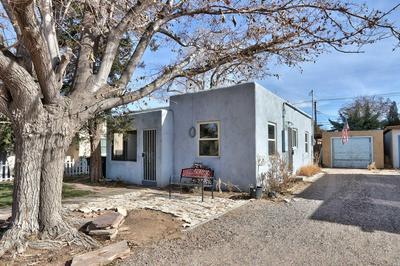 334 CARLISLE BLVD NE, Albuquerque, NM 87106 - Photo 1