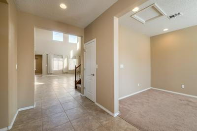 3821 PUENTA ALTO AVE NE, Rio Rancho, NM 87124 - Photo 2