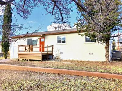 808 BARD ST, Bayard, NM 88023 - Photo 2