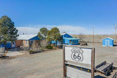 3614 US RT 66 LOOP, MORIARTY, NM 87035 - Photo 2
