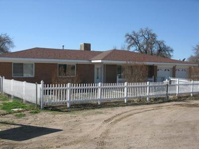 4 GURULE RD, PERALTA, NM 87042 - Photo 1