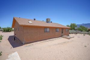 937 ANGEL RD, Corrales, NM 87048 - Photo 2