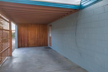 3019 GRACELAND DR NE, Albuquerque, NM 87110 - Photo 2