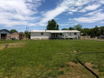 2755 PARKLANE DR, Peralta, NM 87068 - Photo 2