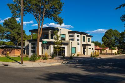 1725 ESCALANTE AVE SW, Albuquerque, NM 87104 - Photo 2