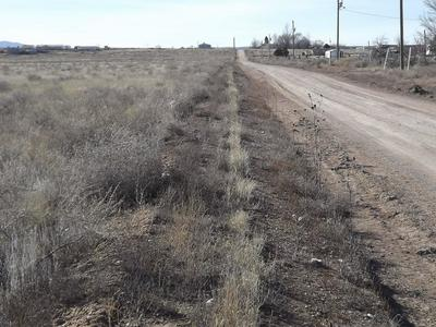 LOMA DEL SOL AVENUE, MCINTOSH, NM 87032 - Photo 2