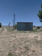 70 CLARA LANE, McIntosh, NM 87032 - Photo 1