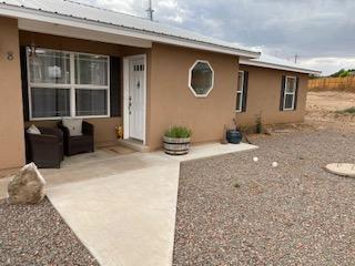 8 ROCK ROSE CT, Edgewood, NM 87015 - Photo 2