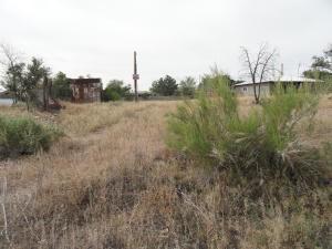 105 ARROYO DR, Socorro, NM 87801 - Photo 1