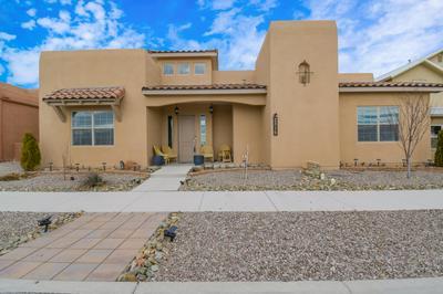 2315 STIEGLITZ AVE SE, Albuquerque, NM 87106 - Photo 1