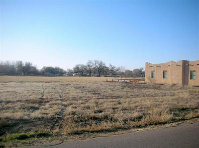 0 HACIENDAS DEL VALLE, Peralta, NM 87042 - Photo 2