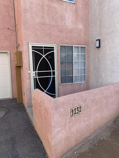 1232 ROSEMONT AVE NW, Albuquerque, NM 87104 - Photo 2