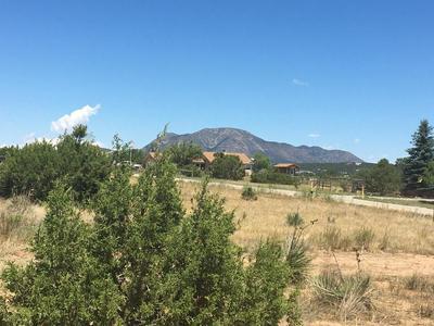 18 PAMELA PL, Tijeras, NM 87059 - Photo 2