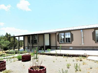 44 PHILLIPS RD, Moriarty, NM 87035 - Photo 2