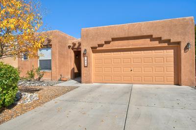 7628 CALLE CARISMA NE, Albuquerque, NM 87113 - Photo 1
